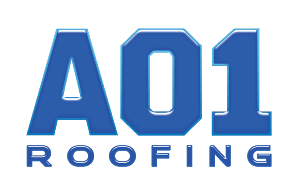Roofing Experts in La Porte