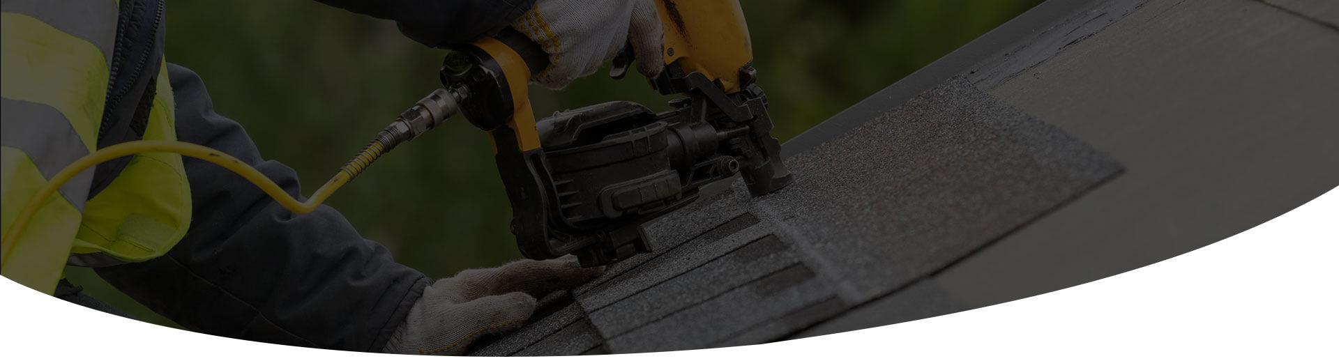 roof-repair-banner