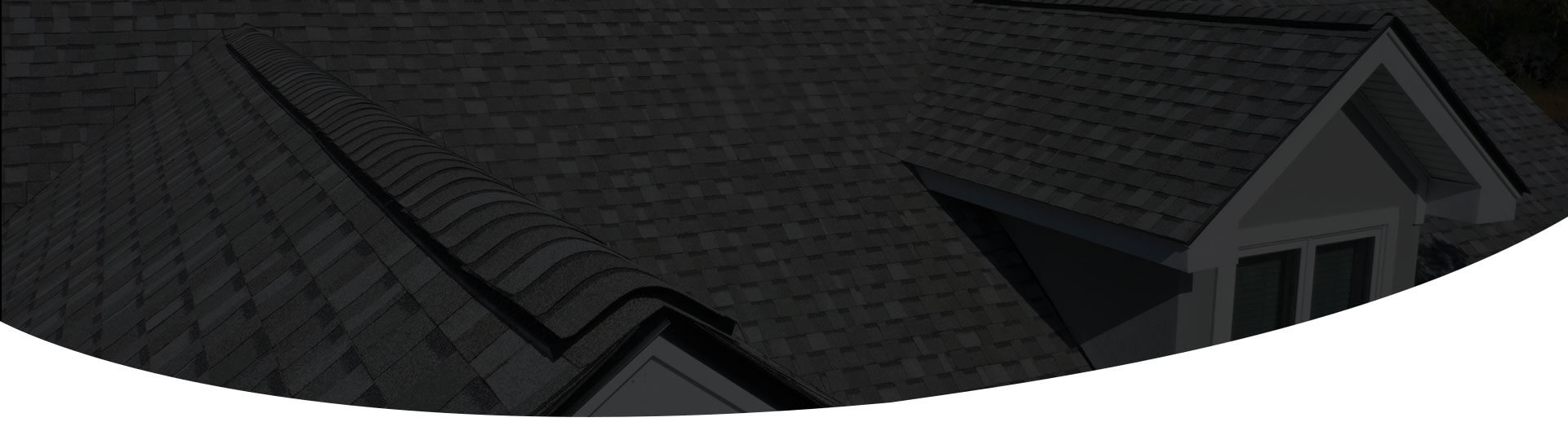 roof-replacement-banner