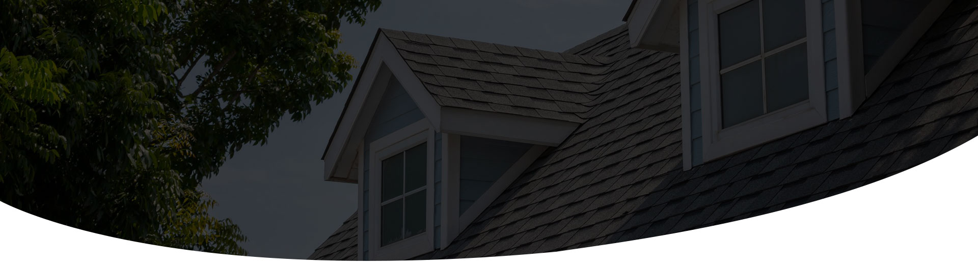 roofing-services-banner